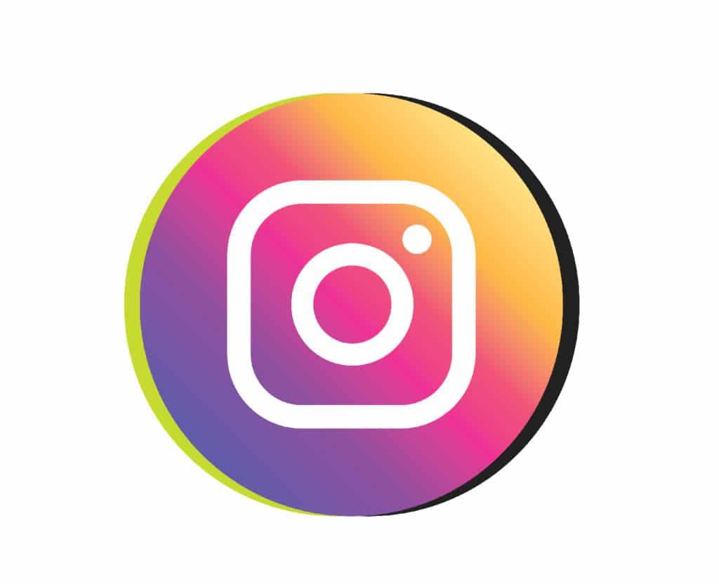 how Instagram algorithm works