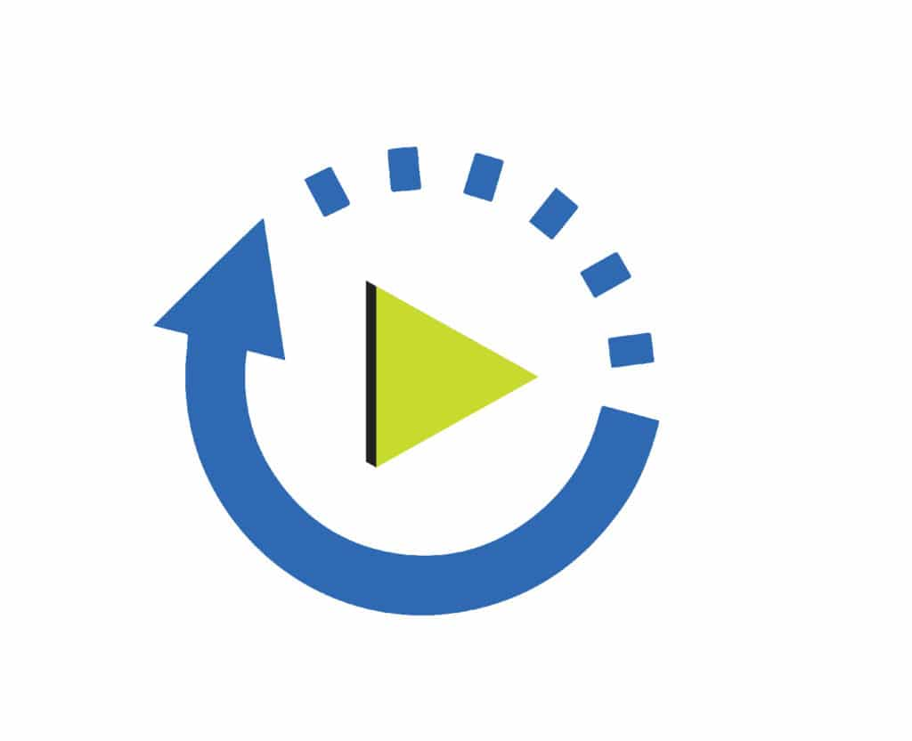 timing of your video